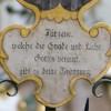 Detail Spruch