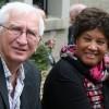 Markus und Vivienne Züger