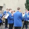 Noch einmal spielt die Stadtharmonie Eintracht Töss