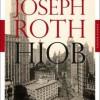 Roth: Hiob