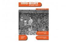 Info-Blatt Nr. 163