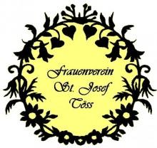Frauenverein St. Josef Töss